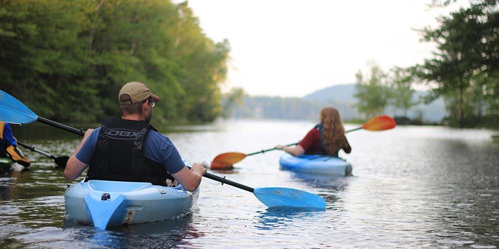 10-04-18-outdoor-activities-for-kids-1