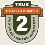 Hitch to Bumper