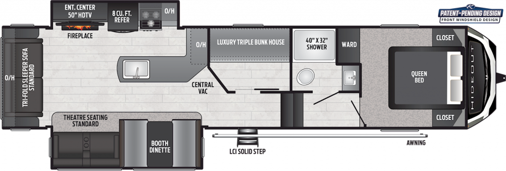 300rlds_ Floorplan