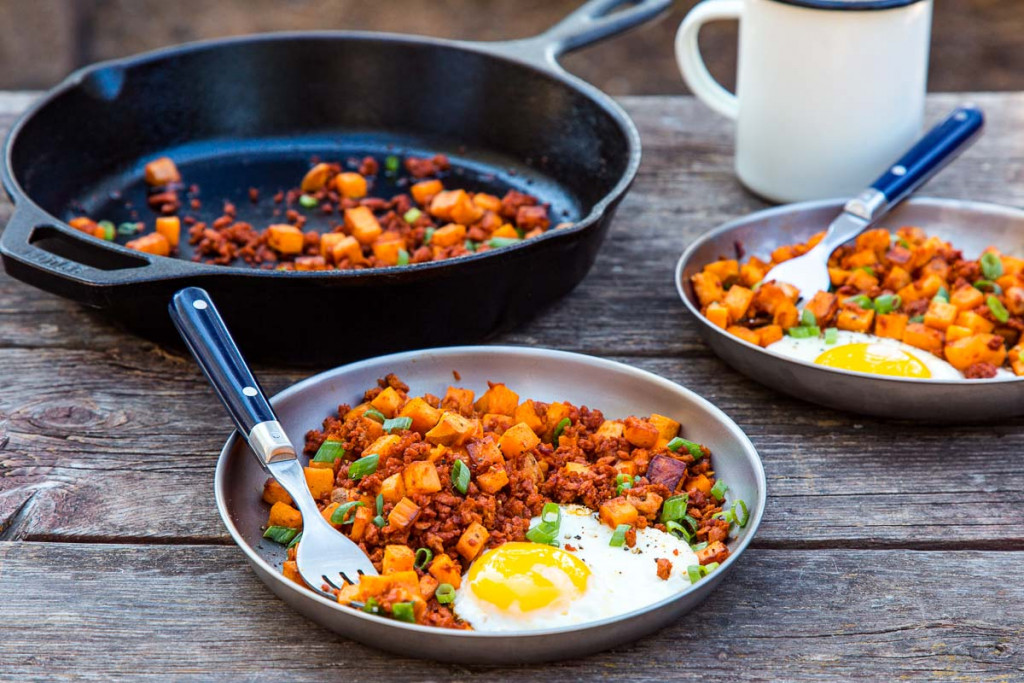 Chorizo-Sweet-Potato-Hash-10