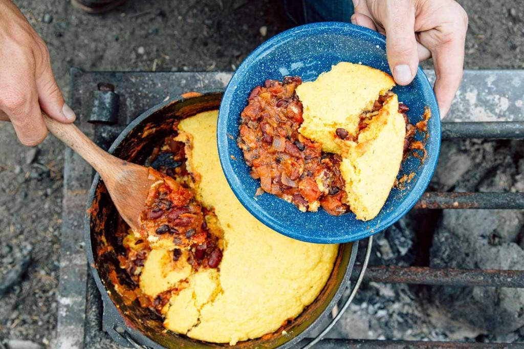 dutch-oven-chili-cornbread-camping-recipe-lead_1
