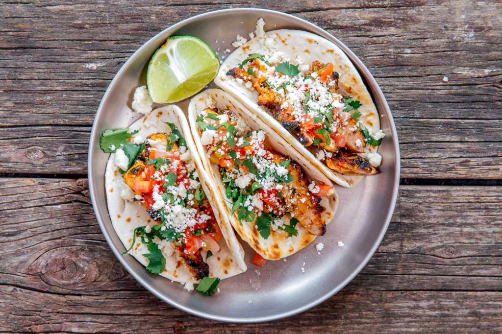 Cilantro-Lime-Grilled-Chicken-Tacos-1400px-7
