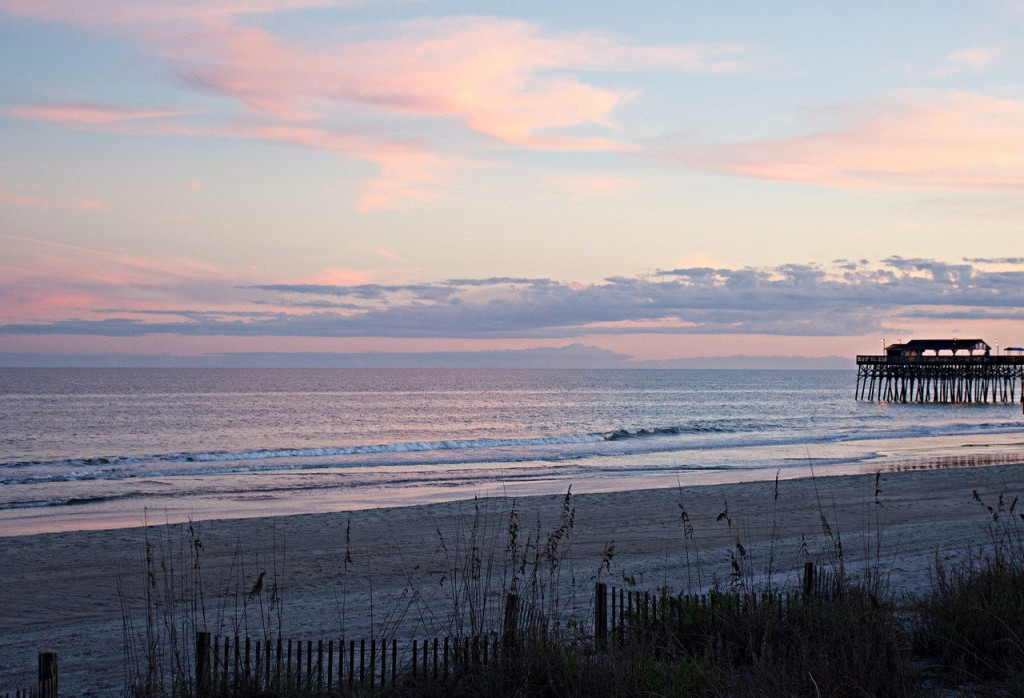 myrtle beach 2
